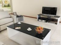 Wooden TV Stands,TV Table