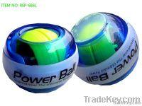 powerballs, power ball, wrist ball , gyro ball, speed ball