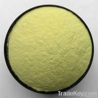 Top quality Nystatin 1400-61-9