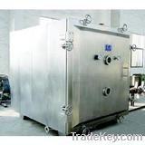 YZG/FZG Series Vacuum Tray Dryer
