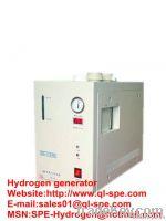 QL Series Hydrogen Generator  Conventional type