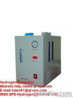 SHC Series Hydrogen Generator
