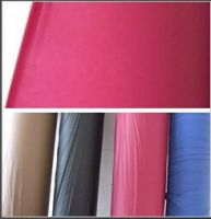 Pu Breathable Laminated Film With Polyester Fabric Or Nonwoven Fabric