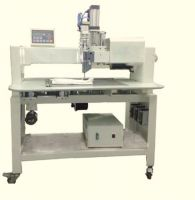 LTY-B (series) Cushion Sewing Machine