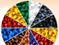 pp spun  bond nonwoven fabric color master batch