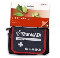 FAT312 First Aid Kit