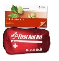FAT313 First Aid Kit