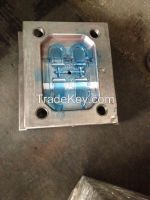 Sport Bottle Cap Injection Mould