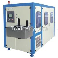 PP bottle automatic Stretch Blowing Molding Machine