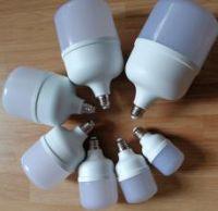 New T-type Series LED bulb