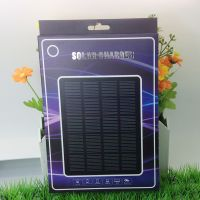 solar energy charger for phone