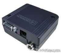 GPRS GSM Cinterion modem MC55i