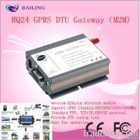 GSM/GPRS wireless industrial Maestro100 Modem
