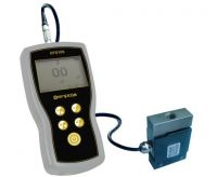 EFG10S Digital Force Gauge with Extra Load Cell