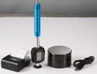 ETIPG Portable Hardness Tester