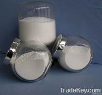 chemical agent zinc carbonate basic