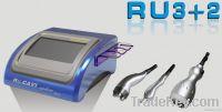 RU3+2 Multipolar RF Body Slimming Instrument