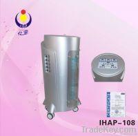 IH122 Weight-Losing Expert Instrument
