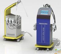 IH-M9 Vacuum Ultrasonic Cavitation Liposuction Slimming Machine