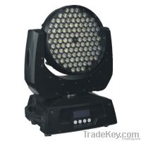108PCS LED moving head light