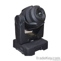 90W LED moving head light
