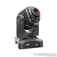 60W LED moving head light/LED light/stage light