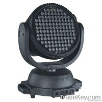 120PCS  LED moving head light