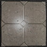 Wall and  Floor Tiles (300*300mm)