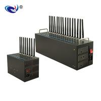Wireless 16 Ports 32 port  Modem