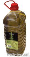 Freshline Gourmet Olive Pomace Oil