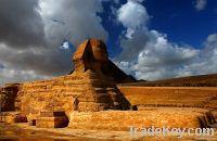 royal visit Egypt