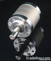 36mm planetary gear box