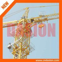 Slewing Tower Crane
