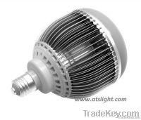Globe LED Light Bulbs