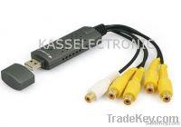 USB Video Capture