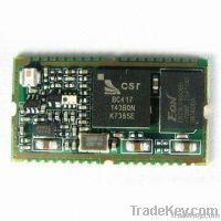 Bluetooth Class1 BC04-ext Module BTM-22x