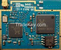WiFi Module-WFM210 iAudio(Airplay/DLNA)