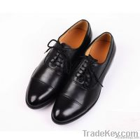 2012 NEW ARRIVAL MEN SHOES
