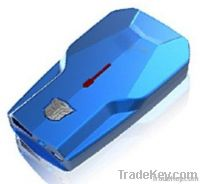 buy 5000mAh powerbank transformers catone style battery charger