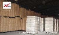 fumed silica for industrial usage