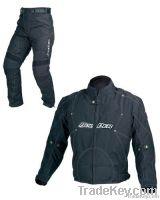 Motocross 3 Piece Suits For Men
