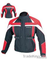 Waterproof Polyester Men Jackets