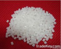 recycled plastic material ldpe resin ,ldpe granules  film grade