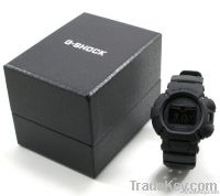 casio g shock MUDMAN G9300-1