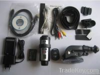 waterproof camera , sports action camera, swimming action camera