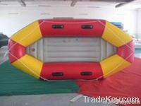 inflatable/rubber boats( Drifting Boats/raft)