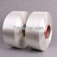 Nylon 66 High Tenacity Yarns