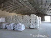 Tianium Dioxide Anatase Powder