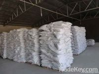 SB101 Tianium Dioxide Anatase powder
