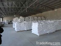 B311 high density white powder lithopone